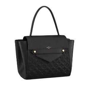 Louis VuittonTrocadero 手提包