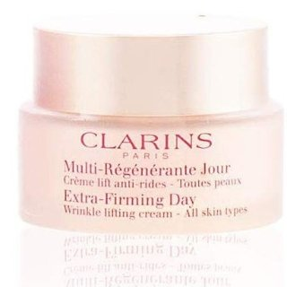 CLARINS Extra-Firming Day Cream Sale