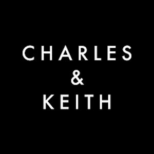 低至3折+额外9折Charles & Keith 季中大促 网红迷你包€17 蝴蝶结乐福鞋€49