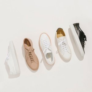 20% OffCommon Projects @ The Dreslyn