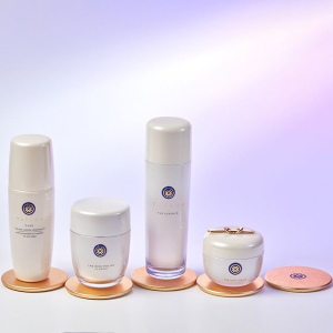 Tatcha Kyoto Cleanse Duo Sale