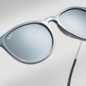 50% OffRay-Ban Erika Color Mix Sunglasses