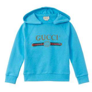 Up to 70% OffGucci & More Kids' Luxe