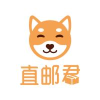Gozhiyou(直邮君)