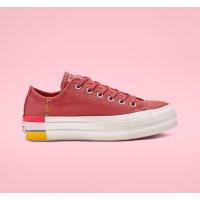 Converse Chuck Taylor运动鞋
