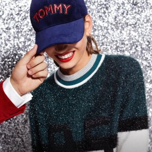Up to 30% Off + Extra 40% OffSale @Tommy Hilfiger