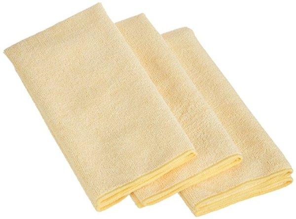 加厚超细纤维清洁布