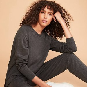 All for 40% OffLOFT Lou & Grey Collection Home Wear on Sale