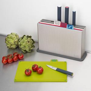 低至55折 £36.99收网红分类砧板Joseph Joseph 精选厨房用品热卖
