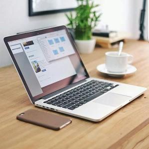 超高直降$250多款 MacBook  Pro笔记本电脑/iMac限时特惠