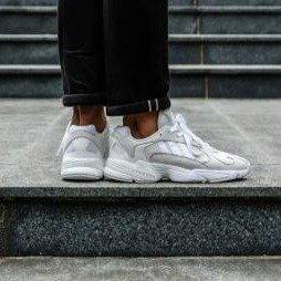 Yung-1 男鞋