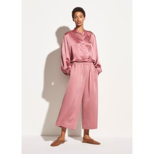 VincePull On Culotte