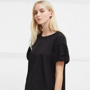 Up to 80% OffFrench Connection Women's Clothes Sale