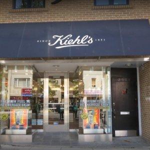 官网低至8折Kiehl's 加拿大8家门店关闭 缩减成本将主营网店