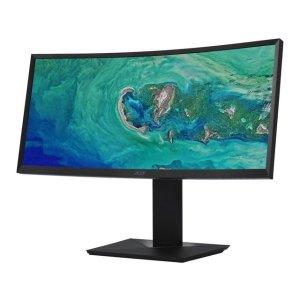 $399.99 N卡可用Acer CZ350CK 35
