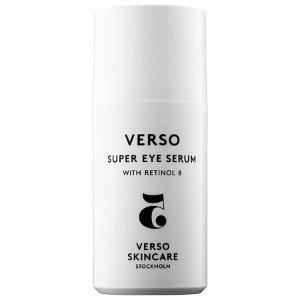 Super Eye Serum - VERSO SKINCARE
