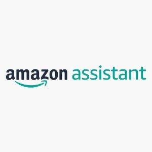 10月26日截止 €5不要白不要Prime用户安装Amazon Assistant 下单满€25立减€5 这波羊毛可薅