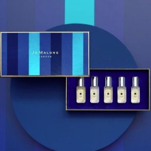 $20 Off With $100Bluemercury Holiday Value Set