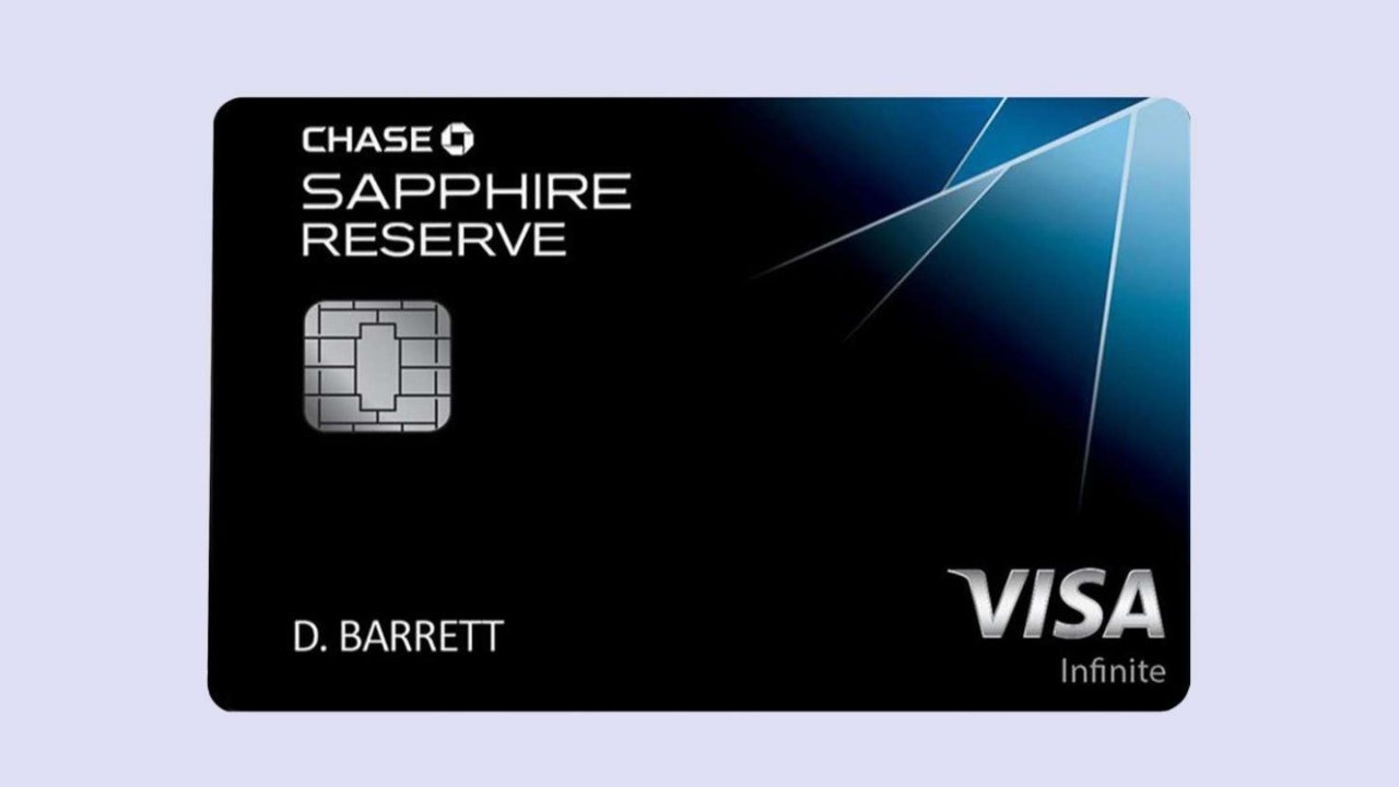 Chase Pay Yourself Back 新功能 回报升级?