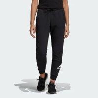 Adidas 女款运动裤