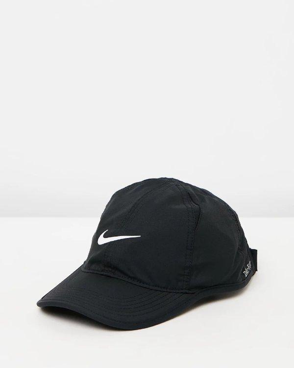 Featherlight棒球帽