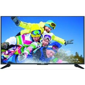 $179.99 (原价$399.99)Komodo 55吋 4K超清电视