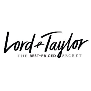 15% Off Beauty Site-wide @ Lord & Taylor