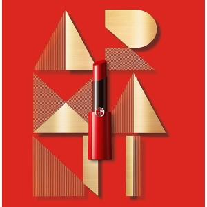 8折气垫色号全 红管粉胖丁都有Giorgio Armani 粉胖丁、粉底液、香水超值价