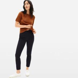 Everlane牛仔裤