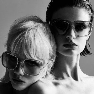 Flash Sale Up To 75% OffShopWorn Tom Ford  Sunglasses On Sale