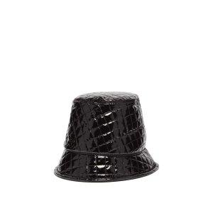Maison MichelPVC渔夫帽
