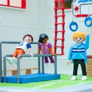 25%OffPlaymobil Kids Toys Labor Day Sale