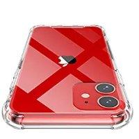 Shamo's iPhone 11 透明防摔手机壳