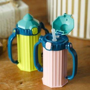 Betta儿童饮水瓶