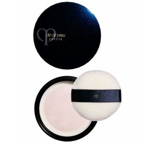 Limited Time! 11% Off Cle de Peau Beaute Beauty Purchase @ Bergdorf Goodman