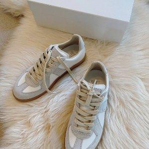 2折起 £203就收分趾鞋Maison Margiela 折扣区上新 收爆款分趾鞋、德训鞋