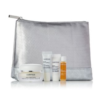 Free 5-pc gift with $125 Darphin purchase+14-pc gift with $275 beauty purchase @ Bergdorf Goodman