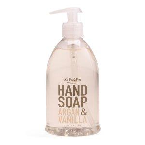 16.91oz 洗手液