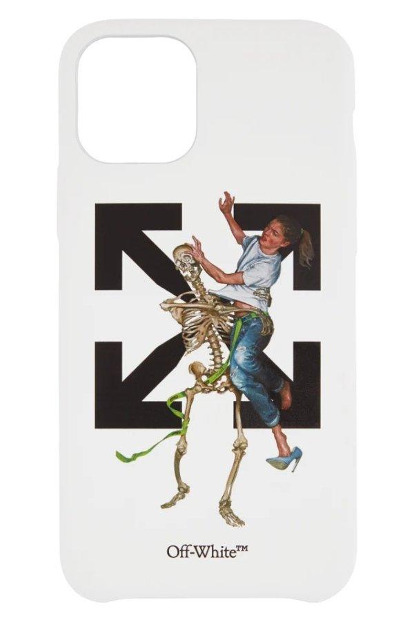 iPhone 11 Pro 手机壳