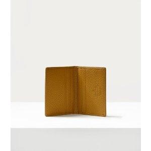 Vivienne Westwood卡包