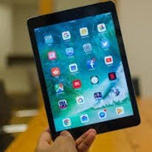 低至$399手慢无:Officeworks 精选多款iPad清仓热卖