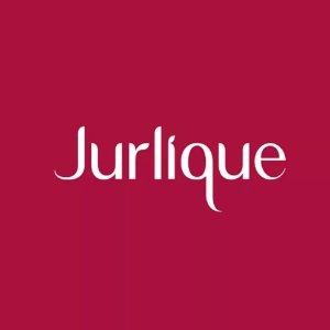 $45起  一年一次,送礼佳选限量:Jurlique茱莉蔻 2018年12款明星礼盒