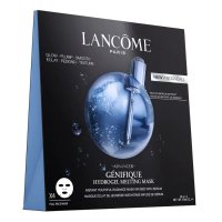 Lancome 4-Pack Advanced Genifique Hydrogel Melting Sheet Masks at Von Maur