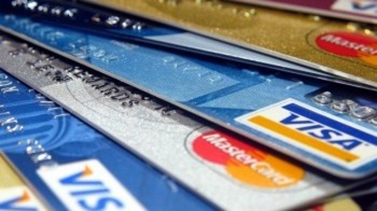 信用卡小贴士:一卡流的绝佳选择