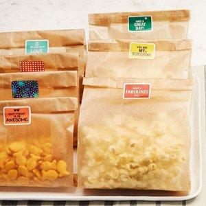 $3.79Reynolds Kitchens Wax Paper Sandwich Bags
