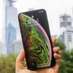 Verizon Wireless 在线专享, 买iPhone XS 享受$400减免