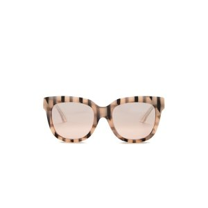 7b3862bcde9b Gucci & Tom Ford Sunglasses @ Nordstrom Rack Up to 70% Off - Dealmoon