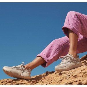 UGGLA Cloud 运动鞋