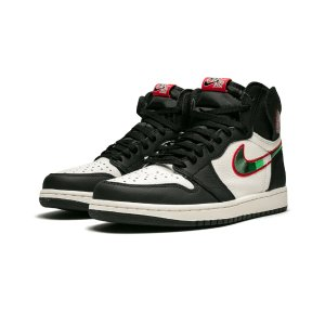 JordanAir Jordan 1 High OG