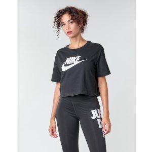 NikeXS-XL码全!logoT恤